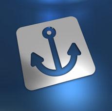nlp-anchors